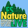 FSNatureLIVE logo